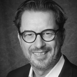 Markus van der Bijl - Markus van der Bijl - Köln