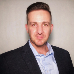 Rynaard Burger - Global Scale Solutions GmbH - iOS developer
