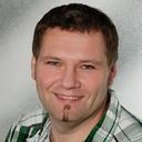 Stefan Lang - Augsburg