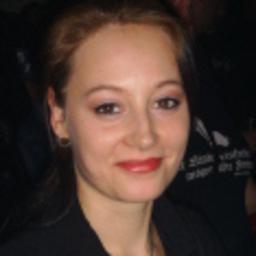 Nancy Braumann's profile picture