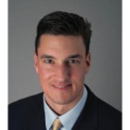 Jeff Pratt - American Insurance Advisors, LLC. - Northville