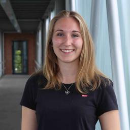 Kira Brauer's profile picture