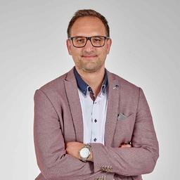 Pascal Ritter - Dayzzi Deutschland GmbH - Münster