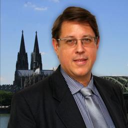 Michael Hohmann - Steuerberatung Michael Hohmann - Köln