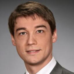 Dr. Florian Frank - Enexory Energy Markets - Berlin