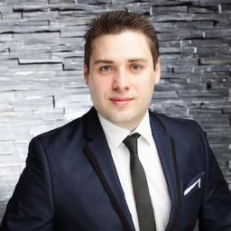Nikolai Rogalski - Metalltec-rogalski - Dormagen