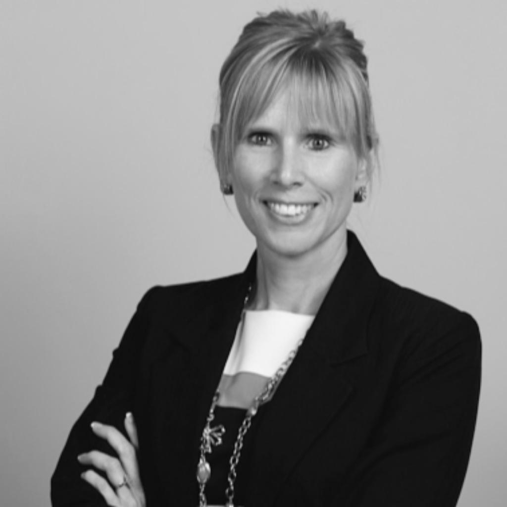 Philine Böhme's profile picture