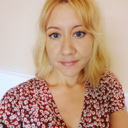 Sina Krüger's profile picture
