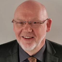 Dr. Bernd Belzer's profile picture