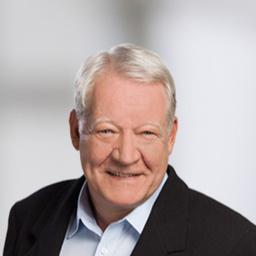 Helmut Halt - wgv Versicherungen - Esslingen am Neckar und Stuttgart