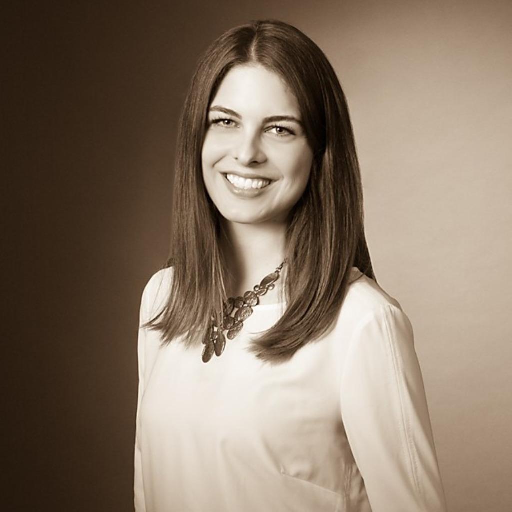 Johanna Matt's profile picture