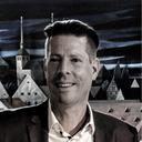 Stefan Schatz - Bretten
