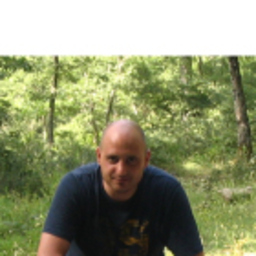 Zafer Çakmak's profile picture