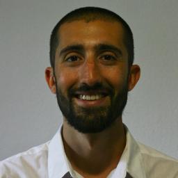 Marcelo De Maio 's profile picture