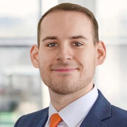 Sebastian Daum's profile picture