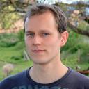 Florian Kaufmann - Basel