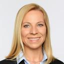 Daniela Zimmer - Fulda