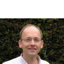 Dr. Johannes Ziegler - Miaplaza Inc. - Truckee