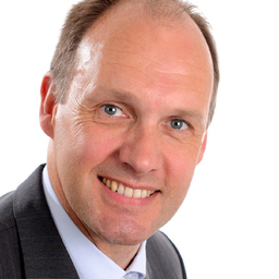 Helmut R. Deters's profile picture