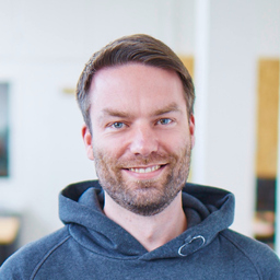 Henning Dodenhof - connected-health.eu GmbH - Hamburg