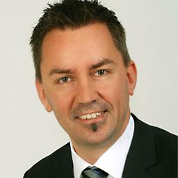 Joachim Walouch