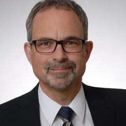 Dr. Wolfgang Nichtl-Pecher