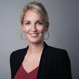 Sarah Averdam's profile picture