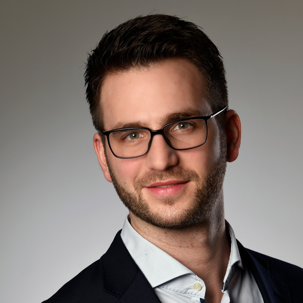 Florian Sander