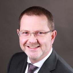 Dipl.-Ing. Michael Schrader - Brüel & Kjaer Vibro GmbH - Darmstadt