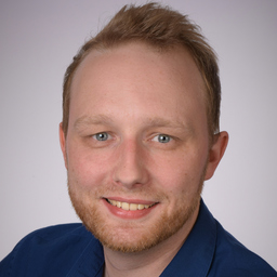Lukas Matthäus Kotowicz