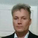Carsten Koch - Bremen