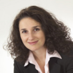 Diana Walzer - Union Investment Privatfonds GmbH - Frankfurt am Main