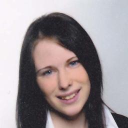 Sandra Unterkofler - MSG Mechatronic Systems GmbH - Steiermark