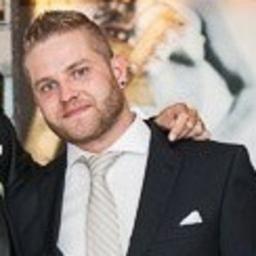 Felix Adler's profile picture