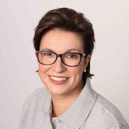 Anna Klotz's profile picture