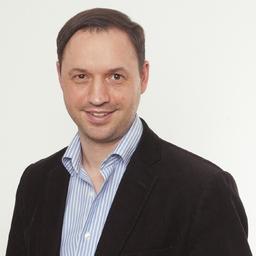 Daniel Nerl