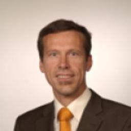 Thomas von Allmen Riboni's profile picture