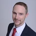 Steffen Armbruster - Leinfelden-Echterdingen