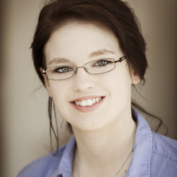 Natalie Brenzel's profile picture
