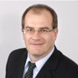 Thomas Henkel's profile picture