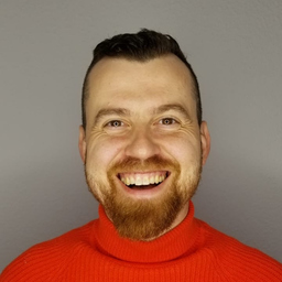 Dipl.-Ing. Alexander Kovalenko's profile picture