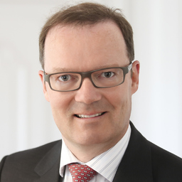 Prof. Dr. Florian Stapper - STAPPER | JACOBI | SCHÄDLICH RECHTSANWÄLTE - PARTNERSCHAFT - Leipzig