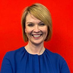 Dr. Magdalena Faulmüller