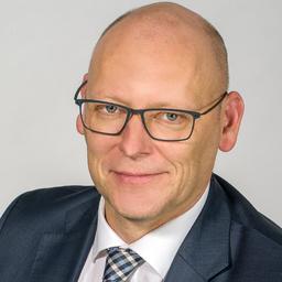 Marco Pfotenhauer - Roots 48 GmbH - Duisburg