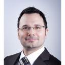 Andreas Nemeth - Wien