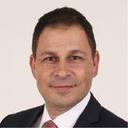 Jochen Roth - Kiefersfelden