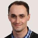 David Ruf - Mindelheim