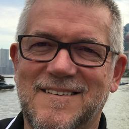 Roland Fuchs's profile picture