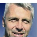 Michael Schenk - Bern