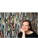 Julia König - Berlin/ überall